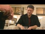 Hiromant 2: Linii Sudeb + Хиромант 2: Линии судеб - 11 серия (2008)