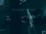 колян42рус -SL*Only*Forward  2014