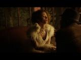 Зов Крови | Фейри | Потерянная | Lost girl | 4 сезон 6 серия