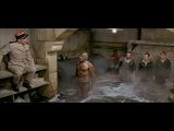 Новобранцы идут на войну (1974 Франция, Италия)(комедия, приключения)