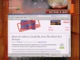 Права человека. Взгляд в мир 20.02.2012 г. Выборы в США Миллионы мертвых душ.