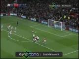 Манчестер Юнайтед 1:0 Норвич Сити | Чичарито
