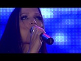 Nightwish - 07 Sleeping Sun (Live End Of An Era 2005 HD)